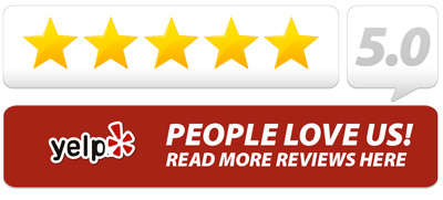 Yelp Review for Bankruptcy Attorney